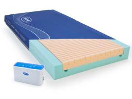 Softform-Premier-Active-Hybrid-2 with-Pump