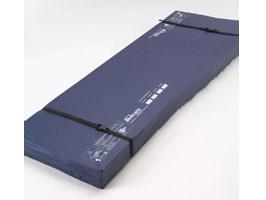 Invacare Softform Trolley Mattress Range