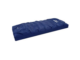Invacare Vicair Academy Mattress