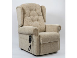 Aberdare Riser Recliner Chair