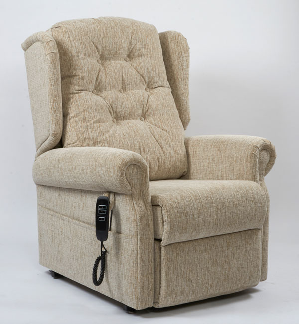 Aberdare Riser Recliner Chair