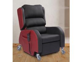 Affinity Riser Porter Chair