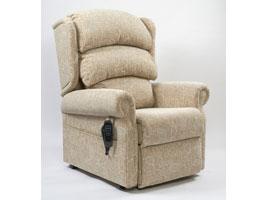 Brecon Riser Recliner Chair