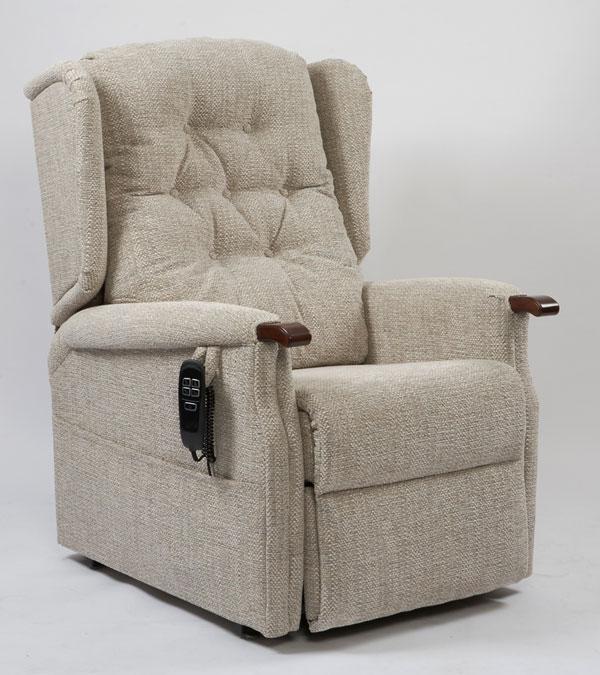 Conway Riser Recliner Chair