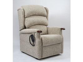 Denbigh Riser Recliner Chair