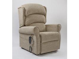 Hardwick Riser Recliner Chair