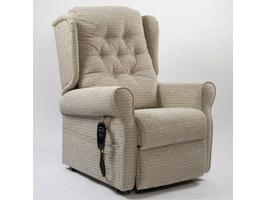 Harlech Riser Recliner Chair
