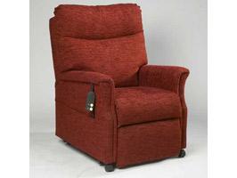 Malvern Riser Recliner Chair