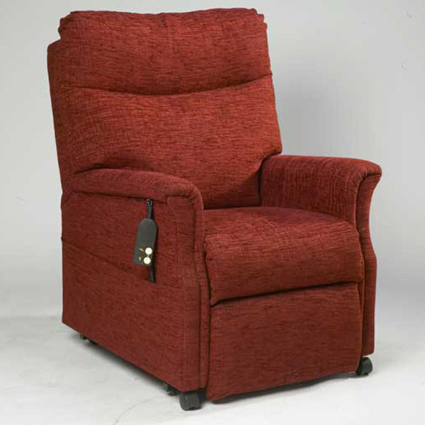Malvern Riser Recliner Chair