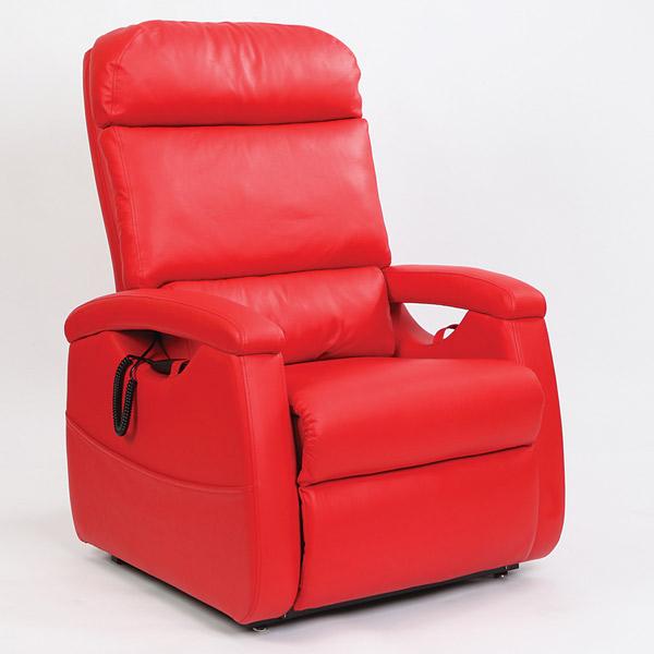 Milan Riser Recliner Chair