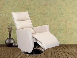 Modena Riser Recliner Chair