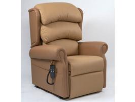 Monza Riser Recliner Chair