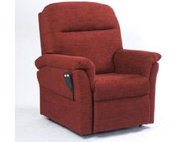 Opera Riser Recliner Chair