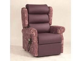 Pershore Riser Recliner Chair