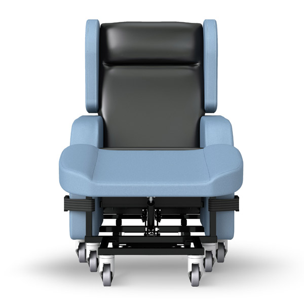 Seating Matter Atlanta Chair