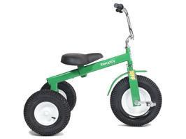 Theraplay Tuff Trike - Size 1