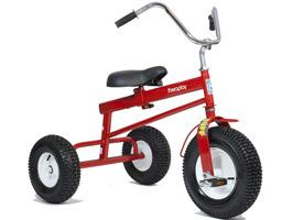 Theraplay Tuff Trike - Size 2