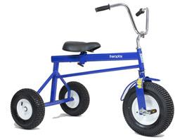 Theraplay Tuff Trike - Size 3