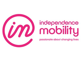 INDEPENDENCE MOBILITY REVEAL NEW BRAND